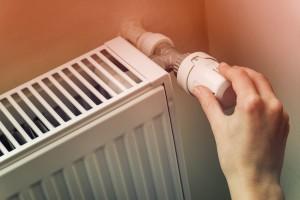 Czy ciepło sieciowe jest za drogie?