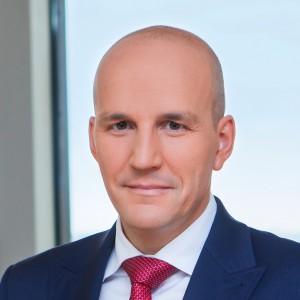 Krzysztof Mikuła