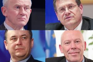 EEC 2017. Energetyka w UE - ile współpracy, a ile samodzielności?