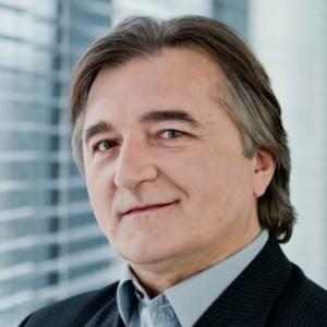 Paweł Kubisiak