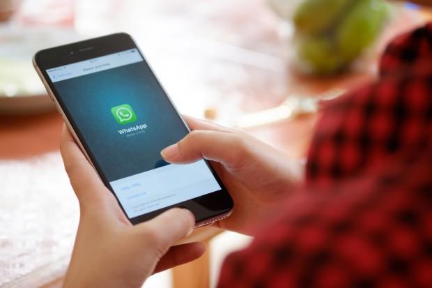 WhatsApp po nowemu. Facebook szykuje zmiany