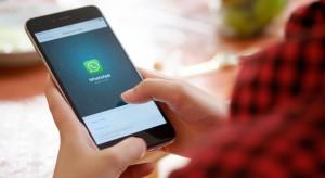 Hakerzy mogą przejąć telefon wykorzystując WhatsAppa