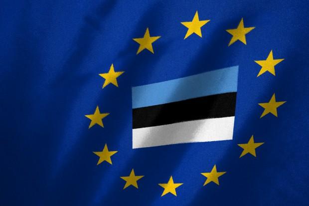 Estończycy chcą zaostrzyć treść mandatu w sprawie Nord Stream 2