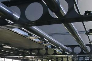 Nowa stal coraz ważniejsza dla konstrukcji, motoryzacji i redukcji CO2