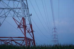 Obligo giełdowe dla prądu. Podwyższać? Nie podwyższać?