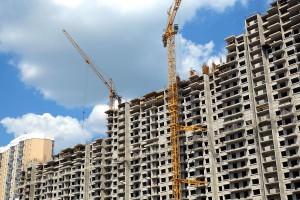 Mieszkanie plus gospodarka