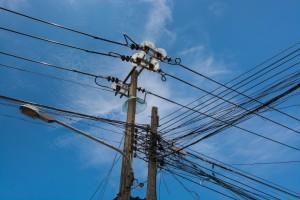 PSE bliżej budowy nowej linii energetycznej najwyższych napięć
