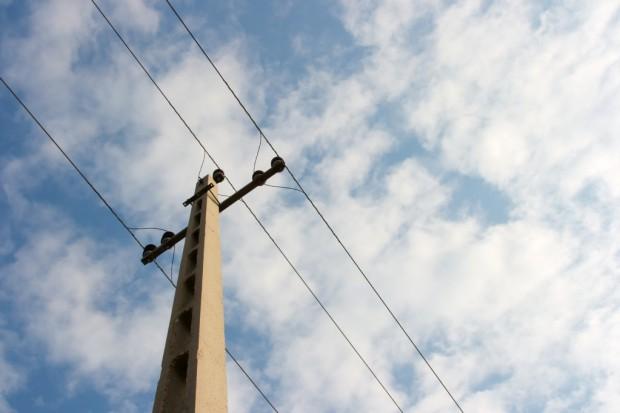 Wiceprezes PGE Dystrybucja: najmniej kłopotów sprawiają budowy sieci niskiego napięcia