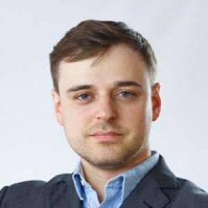 Grzegorz  Łobodziński