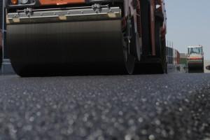 GDDKiA zakończyła remont autostrady