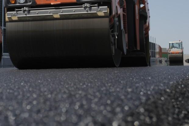 Dwie inwestycje drogowe za 17,6 mln zł na Warmii i Mazurach