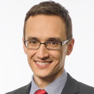 Maciej Stachura