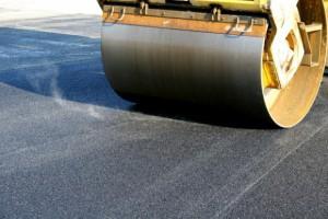 Konsorcjum Unibepu zerwało umowę na modernizację drogi w Podlaskiem