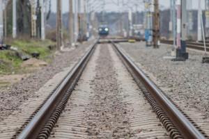 PKP PLK ogłosiły przetarg na przebudowę stacji Warszawa Główna
