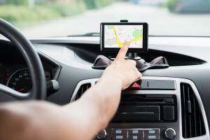 Używanie GPS ogłupia. Są dowody