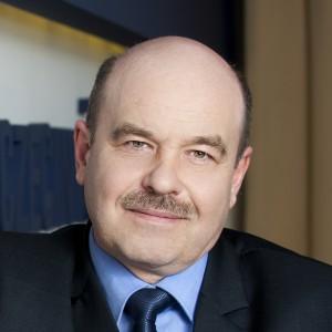 Dariusz Słaboszewski