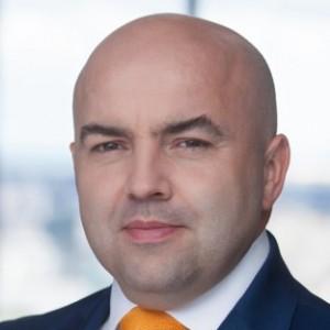 Piotr Bojar