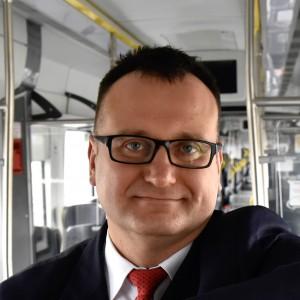 Piotr Rachwalski