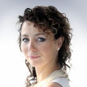 Izabela Albrycht