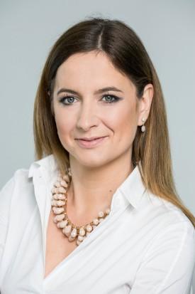 Gajewska Agnieszka