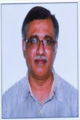 Kishore  S.