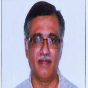 S. Kishore