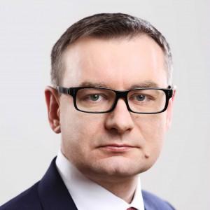 Marcin Nocoń