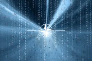 Szóste miejsce Polaków w ćwiczeniu cyberbepieczeństwa NATO