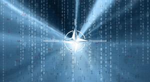 Zaczęło działać nowe centrum satelitarne NATO