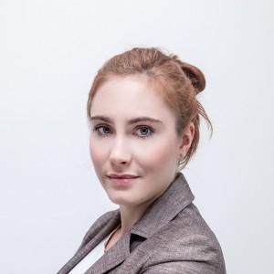 Maria  Szurowska