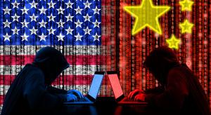 To może być koniec amerykańskiej dominacji w sieci