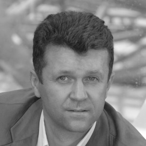 Robert Zduńczyk