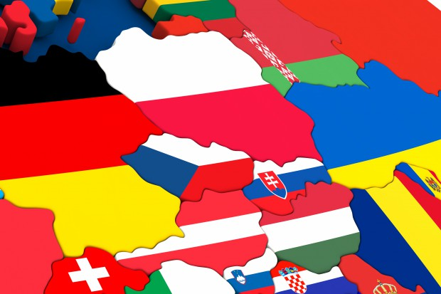 Deloitte: połowa europejskich dyrektorów finansowych za Europą kilku prędkości