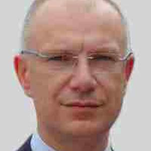 Paweł Bielski