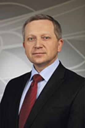 Chełmiński Piotr