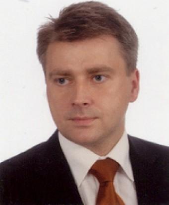 Cieszkowski Andrzej