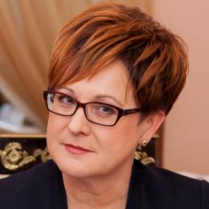 Barbara Sajnaj