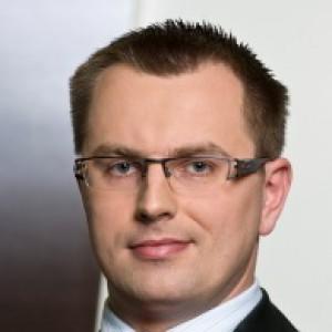 Mariusz  Skrobiranda