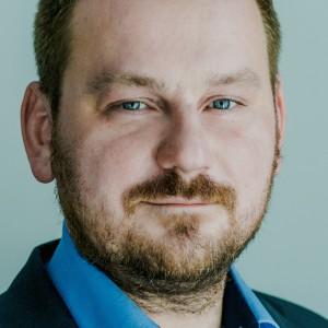 Marcin Fiedziukiewicz