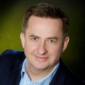 Andrzej Olszewski