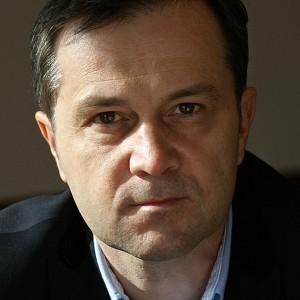 Jacek Sadowski