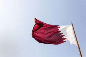 Państwa arabskie rozważają nowe sankcje przeciwko Katarowi