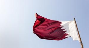 Katar: eksport węglowodorów bez przeszkód