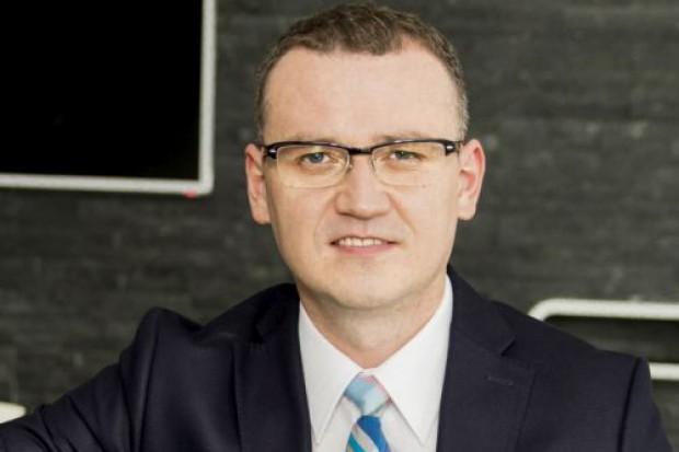 Częstochowska firma kontroluje jakość w rumuńskiej fabryce Dacii