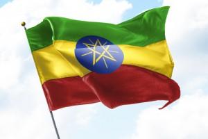 Etiopia - królowa Afryki. Tam Polskę promować będzie Andrzej Duda