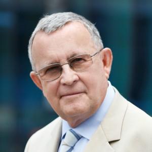 Andrzej Koźmiński