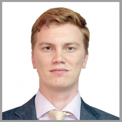 Anashkin Sergey
