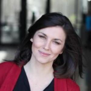 Katarzyna Goździkowska