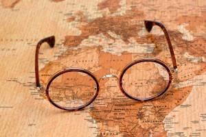 Prezydent Duda zachęcał polskie firmy do ekspansji w Afryce