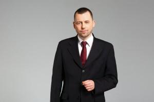 Mikołaj Wild: Stanisławów to idealna lokalizacja dla CPK